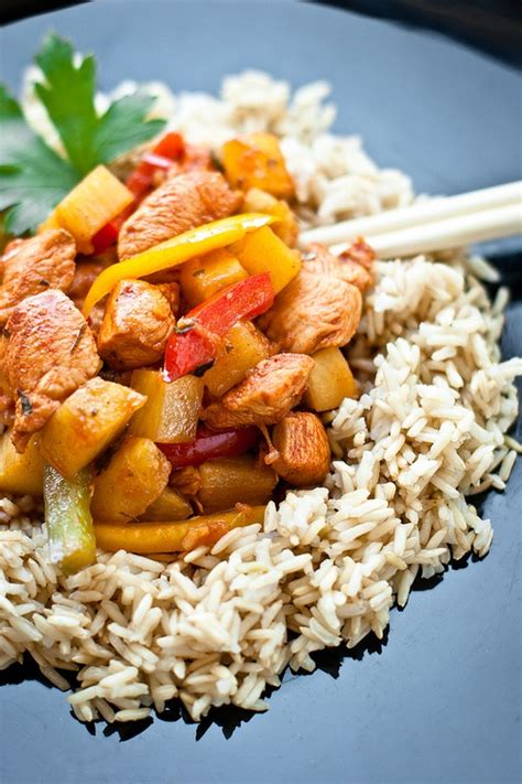 how to prepare for a spicy food challenge 1179 best images about chicken on chicken