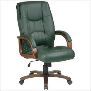 Important cheap computer chairs feature