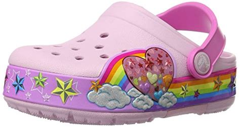 crocs light up boots crocs light up shoes huge selection of light up shoes