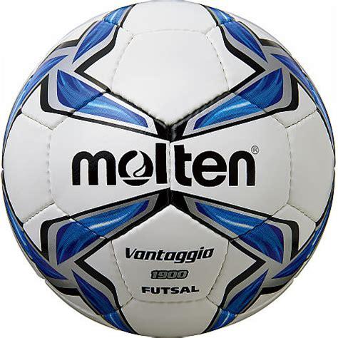 Bola Soccer Molten F5v5000 f9v1900 football molten sports division molten