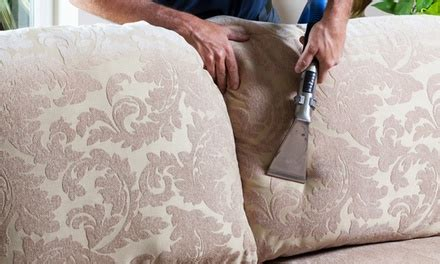 upholstery cleaning groupon mattress upholstery cleaning services nextgen carpet