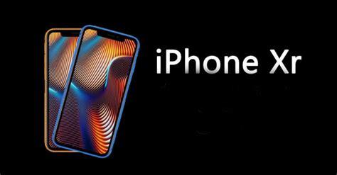 i nuovi iphone di stasera xr xs xc e l alternativa quot low cost quot a 700 dollari cellulare magazine
