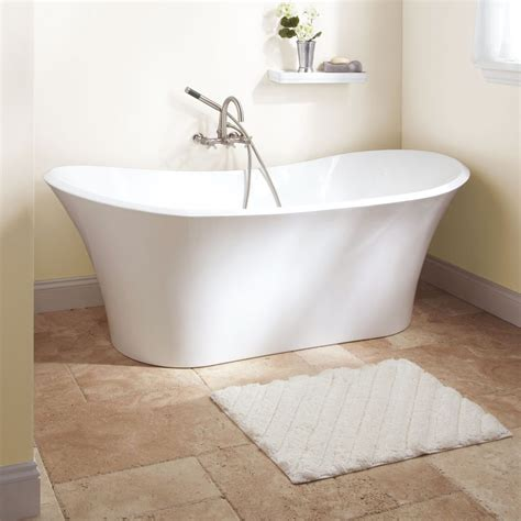 types  bathtubs     home ideas  homes