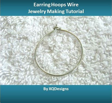 free jewelry lessons lots of free jewelry tutorials lessons free how