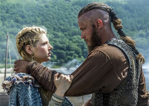 bjorn vikings wiki fandom powered by wikia bjorn ironside haircut newhairstylesformen2014 com
