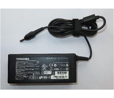 Toshiba Original 19v 4 74a original toshiba 90w netzteil pa3716u 1aca f 252 r portege