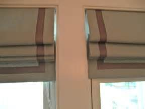 insulated window coverings home accessories easy on the eye ideas how to make