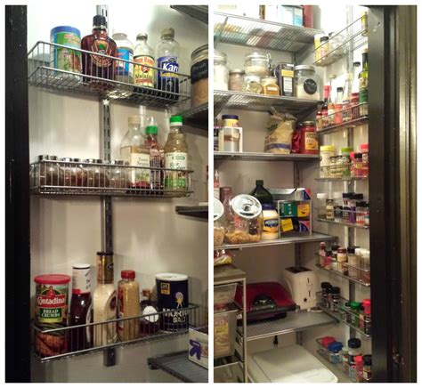 Kitchen Cabinet Organizers Pull Out by Pantry Shelving Incredible Home Design