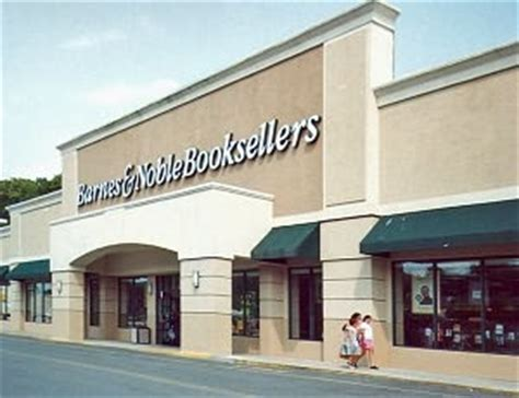 Barnes And Noble Yonkers barnes noble yonkers yonkers ny