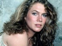 kathleen turner reveals her descent into alcoholism daily mail 17 best images about kathleen turner on pinterest free