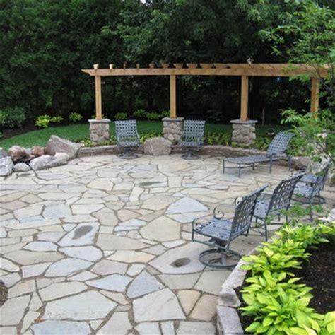 patio yard