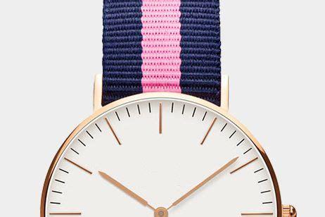 Jam Tangan Esprit 108129 Ring Silver Cokelat jual beli jam tangan wanita esprit terbaru lazada co id