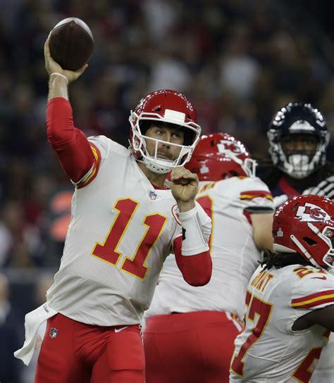 section v football rankings fantasy football philadelphia eagles implications week 6