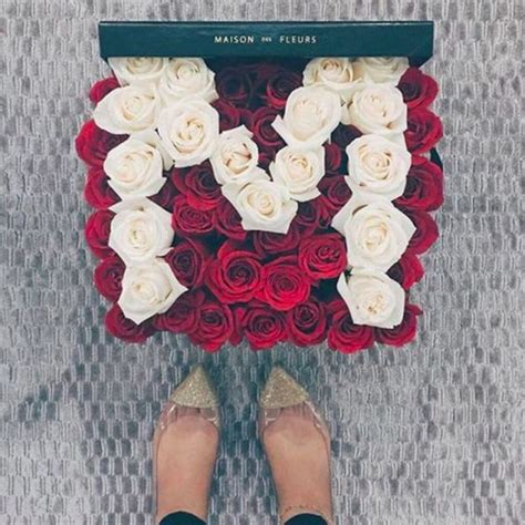 Floral Delivery Service by Best Flower Delivery Flower Delivery Service And Best