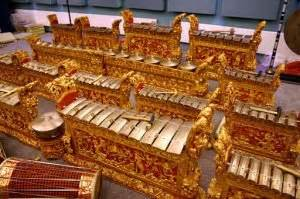 gamelan layout an introduction to gamelan from native instruments