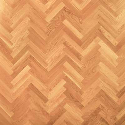 Buy Solid Herringbone Online at Wholesale Prices in North