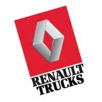 Renault Trucks Logo Renault Trucks Renault Trucks Vector Logos