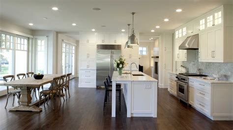 mission style kitchen lighting craftsman style kitchen lighting into the woods editors
