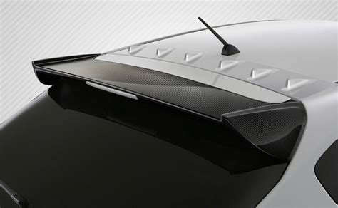 subaru spoiler welcome to extreme dimensions inventory item 2008