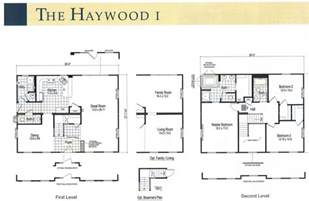 Home Floor Plans With Prices Gallery For Gt Modular Mansions Floor Plans