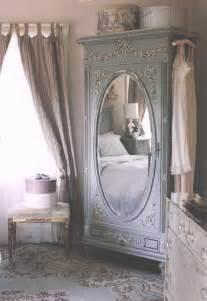 la deco chambre romantique 65 id 233 es originales