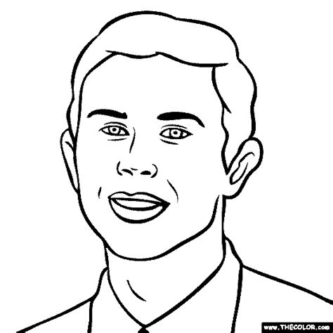 coloring pages country music scotty mccreery country music clipart panda free