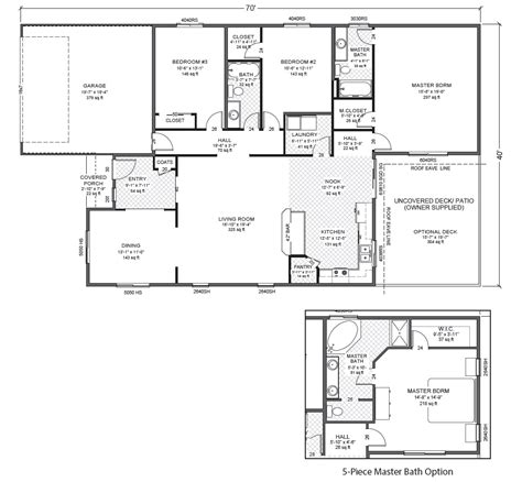 true homes floor plans north hton true built home