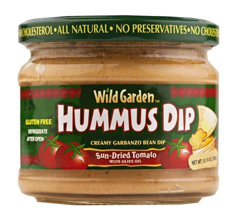 Pacific Organic Roasted Pepper Hummus Spread Kacang Dip Import garden hummus dip pepper 10 74 oz grocery gourmet food
