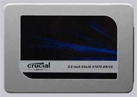 Diskon Crucial Mx300 750gb crucial mx300 750 gb ssd review layout design and features
