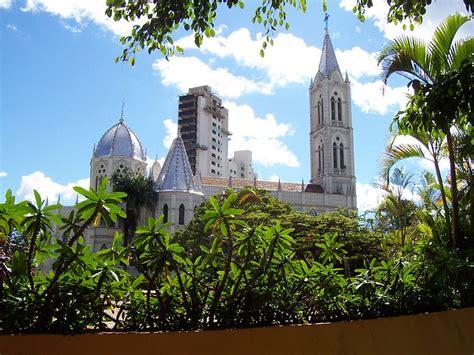 file burros em castelo bom jpg wikimedia commons file vista lateral da igreja matriz nossa senhora do bom