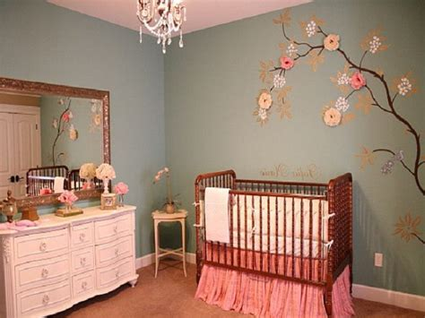 Decorating Nursery On A Budget Custom Baby Nursery Ideas On A Budget Unisex Nursery Ideas Baby Nursery Ideas Home