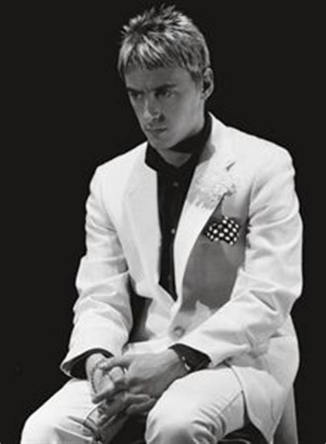 1000 images about paul weller 1000 images about paul weller on pinterest the jam
