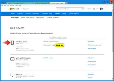 windows 10 online tutorial windows 10 mobile phone ring online windows 10 tutorials