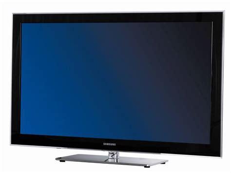 Fernseher Flachbild 3192 fernseher flachbild samsung le32r51b lcd flachbild