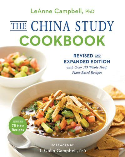 vegan pressure cooking revised and expanded more than 100 delicious grain bean and one pot recipes using a traditional or electric pressure cooker or instant pot books the china study cookbook benbella vegan