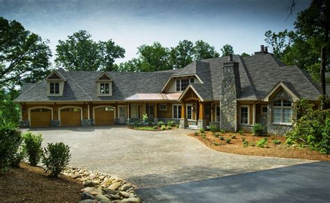 Luxury Homes In Greenville Sc Luxury Homes In Greenville Sc Top Ten Luxury Homes For Sale In Greater Greenville Top Ten