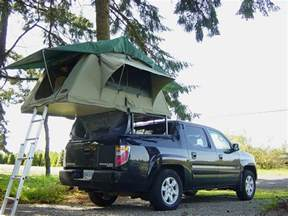 Truck Bed Canopy Roof Top Tent On Truck Bed Roof Top Tent Truck Bed And Tents