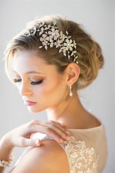 1000 ideas about wedding hair accessories on bridal hair accessories hair pieces