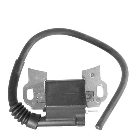 Coil Ignition Gx240 To Gx390 Ut1 Non Digital