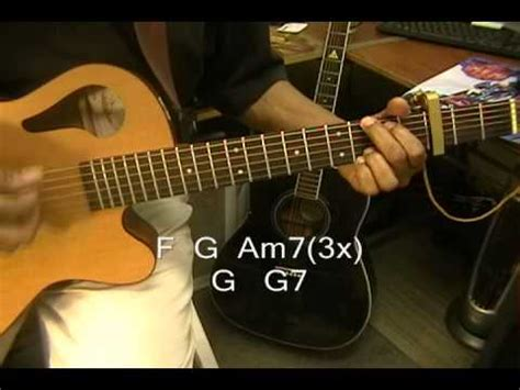 tutorial guitar one direction one direction story of my life guitar lesson tutorial
