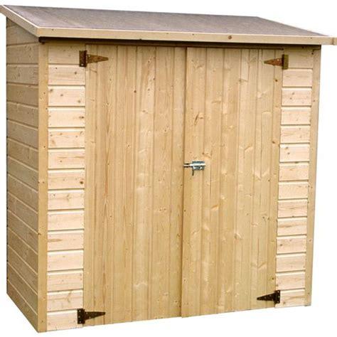 d 233 cor et jardin armoire de jardin en bois 12 mm 1 40