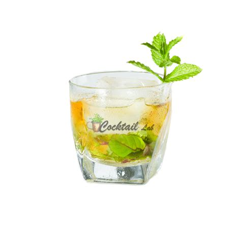 mint julep cocktail mint julep cocktail cocktail lab cocktail recipes
