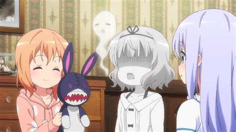 ash köln anime impressions the infinite zenith page 4