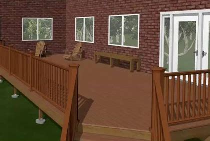 deck design software free deck design software how to build a patio