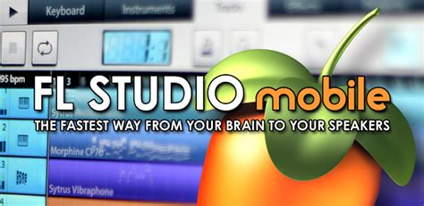flstudio mobile apk fl studio mobile apk fl studio mobile apk