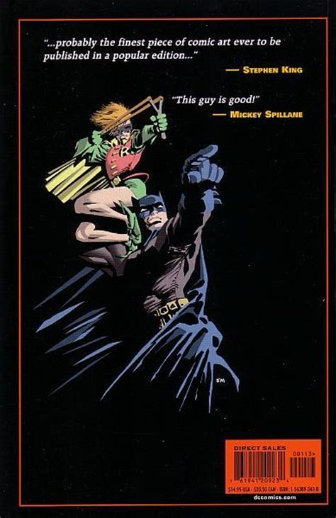 libro dark knight returns tp batman the dark knight returns tp c the dark knight returns on collectorz com core comics