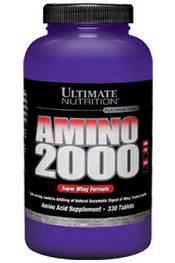 Amino 2000 Ultimate Nutrition Ecer amino 2000 ultimate nutrition indonesia