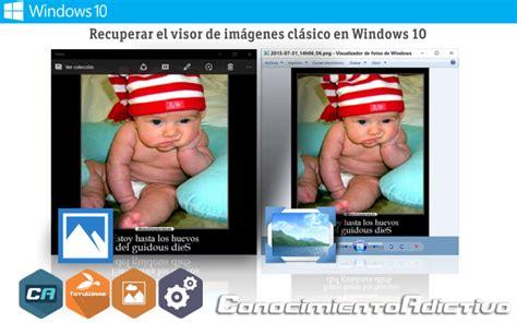 descargar visor de imagenes windows 10 gratis conocimiento adictivo abriendo las fronteras del saber