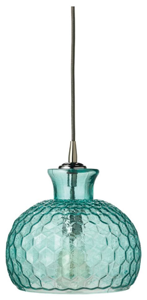 Beachy Pendant Lights Clark Pendant Style Pendant Lighting By Company