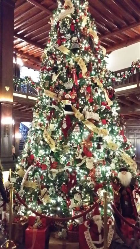 226 best images about holidays on pinterest san diego